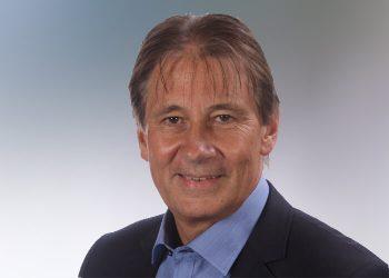 Roland Defreyne