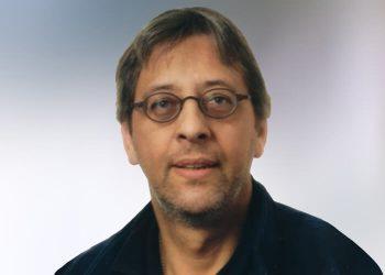 Bestuurslid Claude Bogaerts